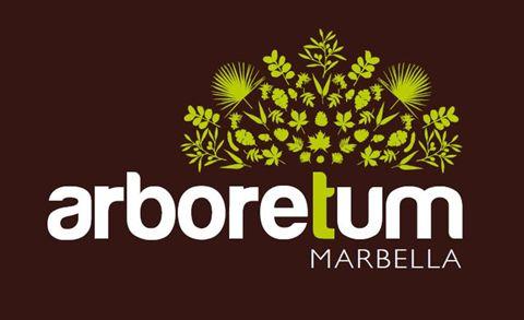 Marbella Arboretum
