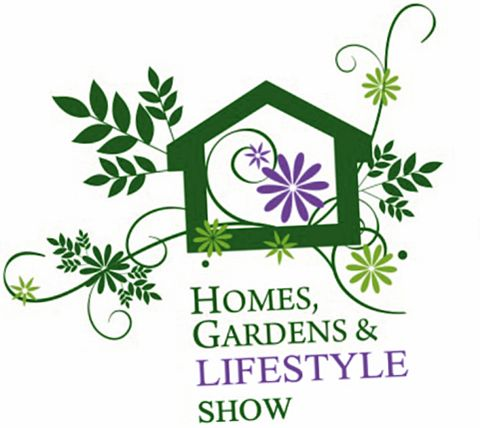Homes, Gardens and Lifestyle Show