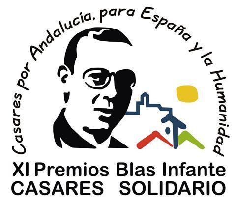 XI Blas Infante Awards