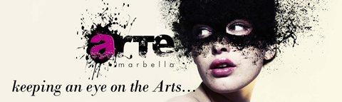 Art Marbella Festival