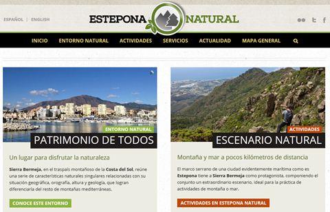 Estepona Natural