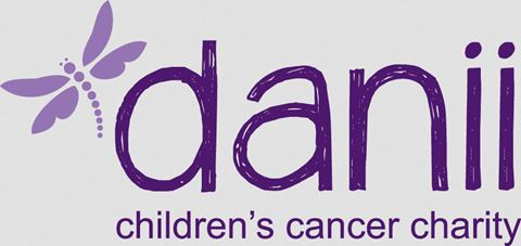 Danii Children's Charity