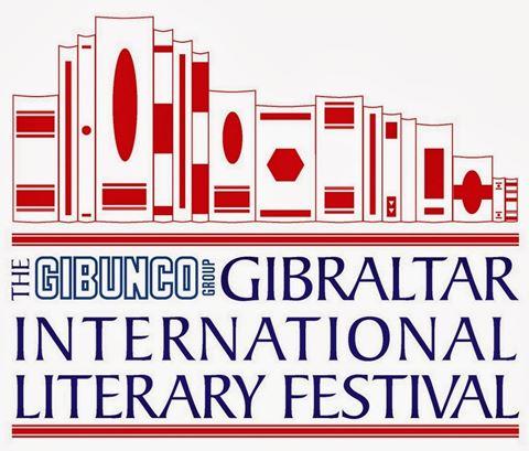 Gibraltar Literary Festival 2014