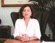 Antonia Morera to step down at forthcoming elections