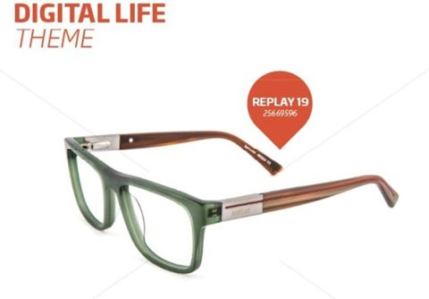 Specsavers Digital Life