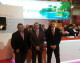 FITUR opens its doors to the wonders of Manilva