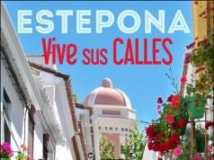Estepona Vive sus Calles 2016