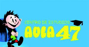 Aula 47