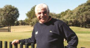Juan Quiros