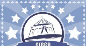 Circo Mediterranea