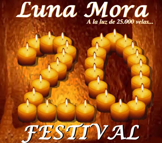Luna Mora Guaro