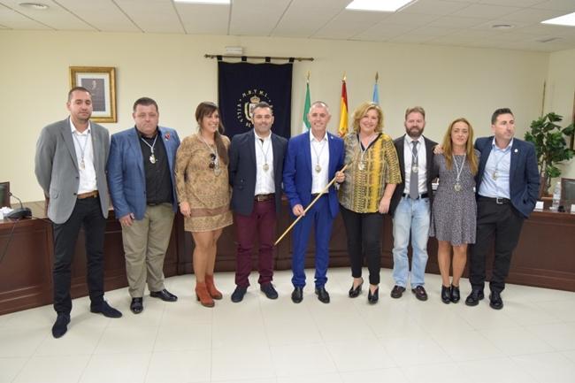 Manilva Council