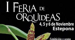 Orchid Fair