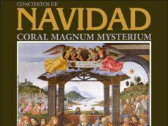 Magnum Mysterium Choir