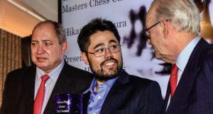 Gibraltar Chess 2017