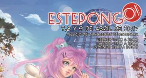 Estepongo II