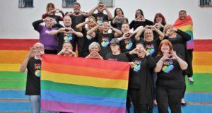 Manilva Pride 2017