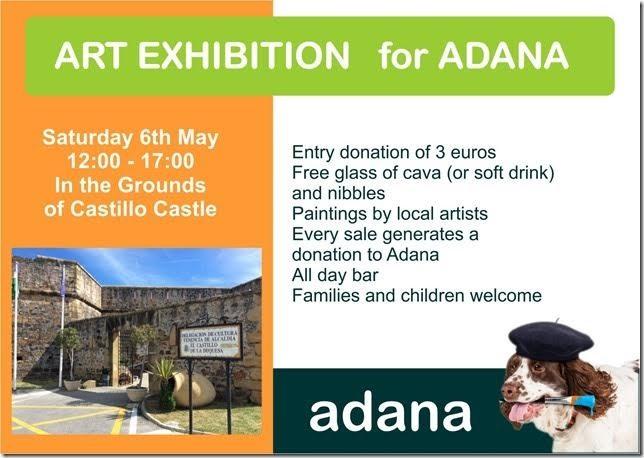 Adana Art Exhibition