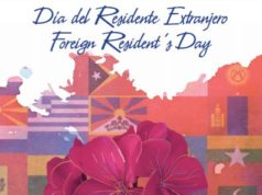 Estepona Foreign Residents Day
