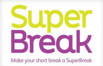 Super Break Gibraltar