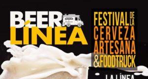La Linea Beer Festival