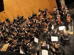 Malaga Philharmonic